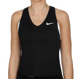 Maria Court Slam Top Women