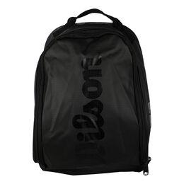 Tour Shoe Bag