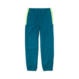 Tracksuit Trousers Boys