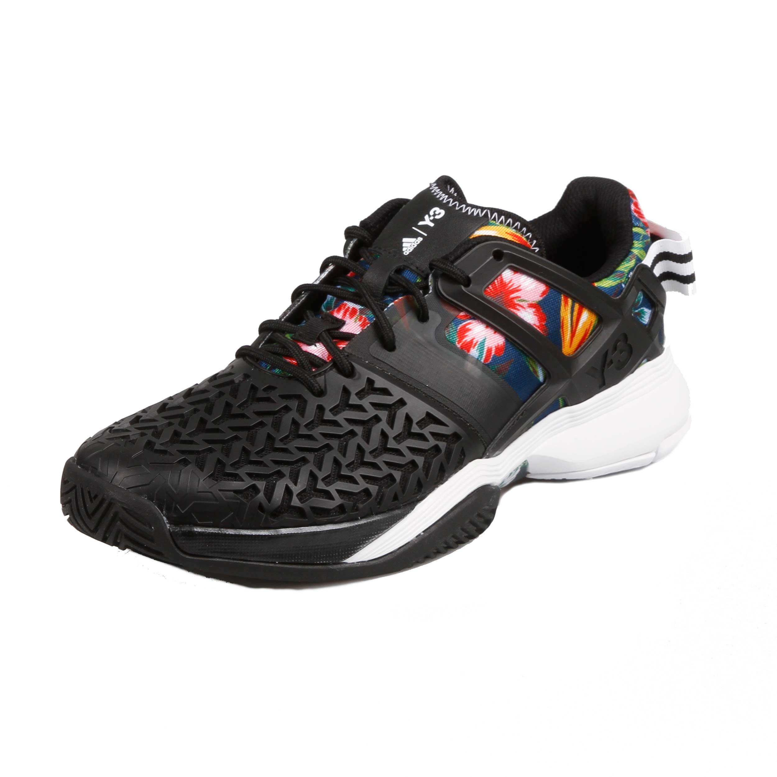 adidas Roland Garros Adizero Y 3 All Court Allcourtschuh