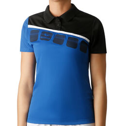 5-C Function Polo Women