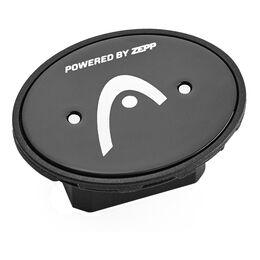 Tennis Sensor