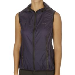 Performance Trans Light Vest Women
