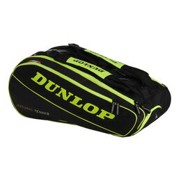 Revolution NT 12-Racket Bag