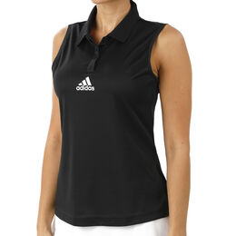 T Match Tank Heat Ready Women