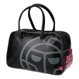 Peeke Duffle Bag Unisex