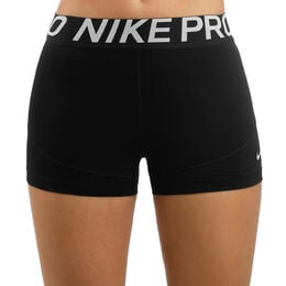 Pro 3in Shorts Women