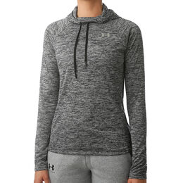 Tech 2.0 Twist Hoody Women