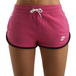 Sportswear Fleece Short Women