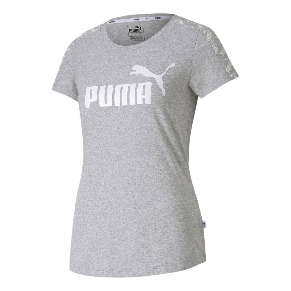Amplified T-Shirt Damen