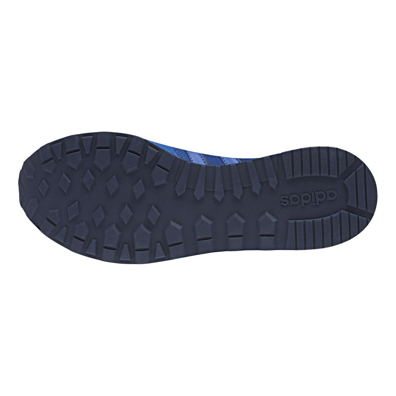 Sneaker BlauDunkelblau Herren adidas 10K NEO 4q3RLAj5