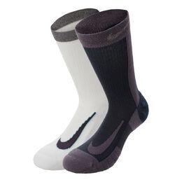 Multiplier Max Crew 2Pack Socks