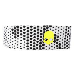 Camo Headband Unisex