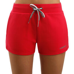Club Ann Shorts Women