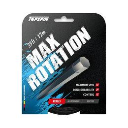 Topspin Max Rotation 12m
