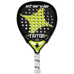 Triton Pro 2020
