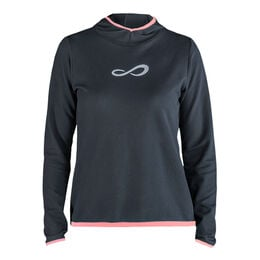 Breath Sweatshirt Women