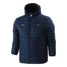 Lombardy Padded Jacket