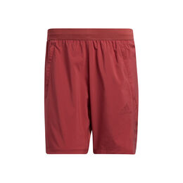Aero 3-Stripes Shorts