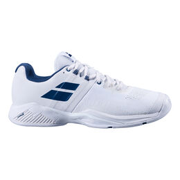 Propulse Blast Allcourt Men