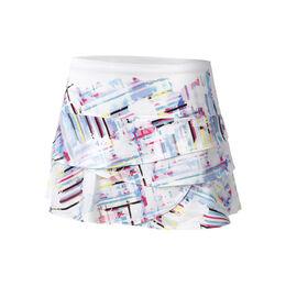 Venice Scallop Skirt