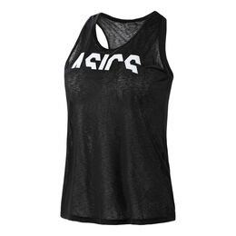 Essential GPX Tank Women
