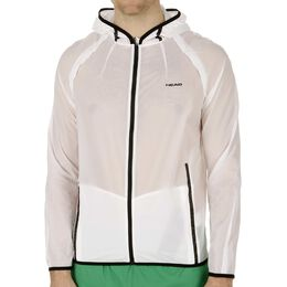 Performance Trans Light Jacket Men