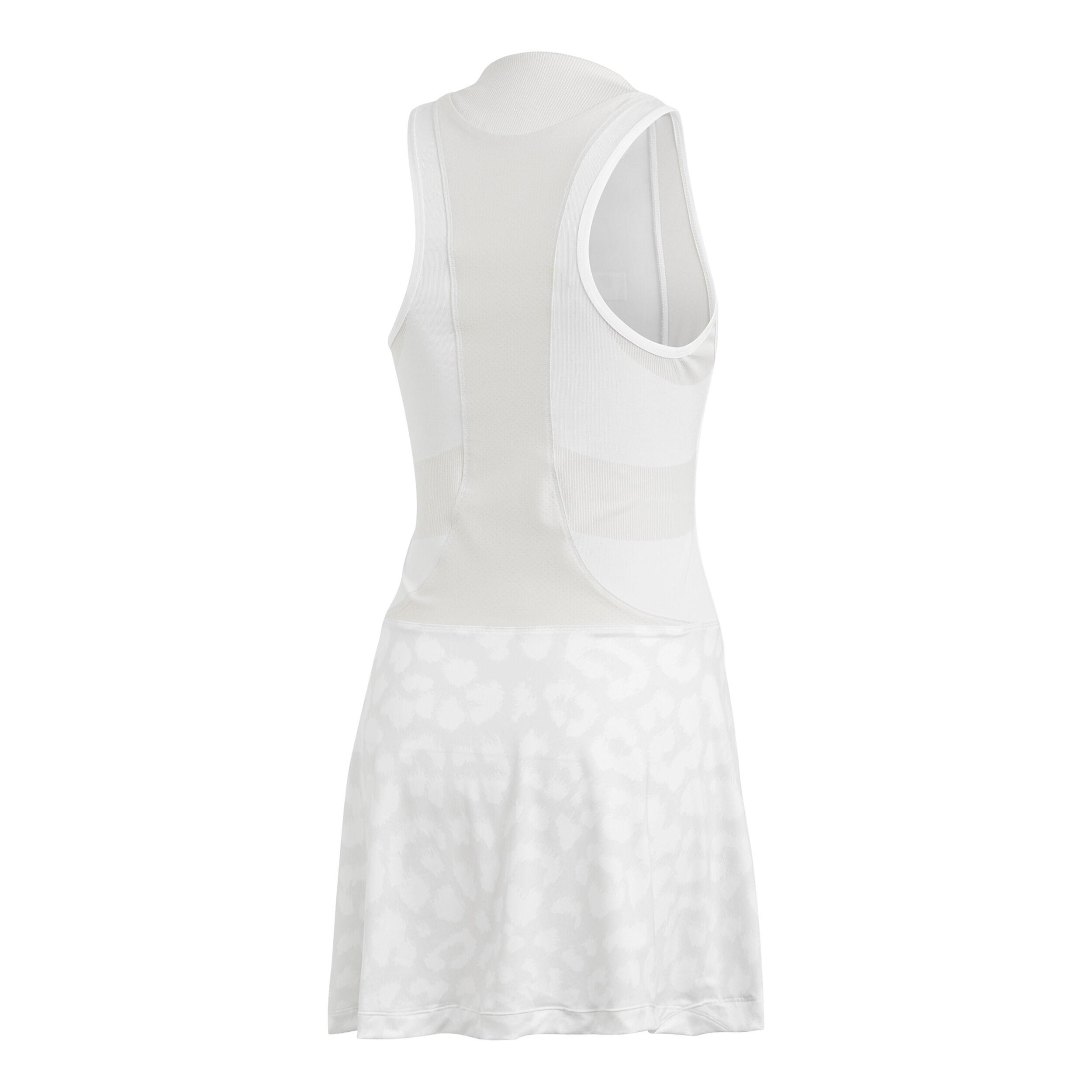 stella mccartney weiß tennis kleid factory store 967bc 1654b