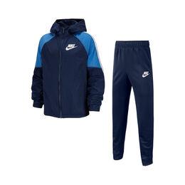 Sportswear Woven Tracksuite Boys