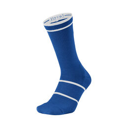 Court Essentials Crew Tennis Socks Unisex
