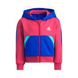 FL KN Jacket