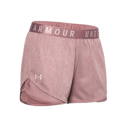 Play Up Twist 3.0 Shorts Women