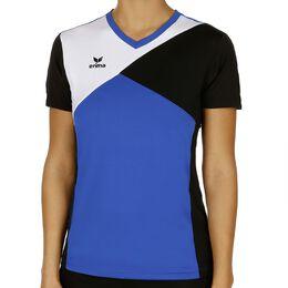 Premium One T-Shirt Women
