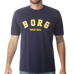 Borg Sport Tee Men