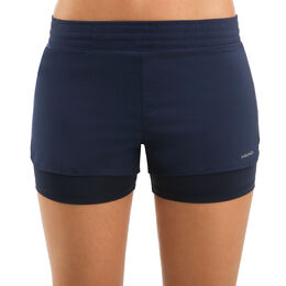 Advantage Shorts Women