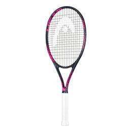 MX Spark Elite (pink)