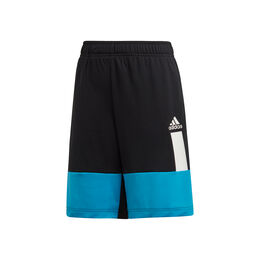 Training Colourblock Shorts Boys
