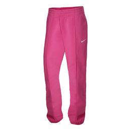 Sportswear Essential Pant