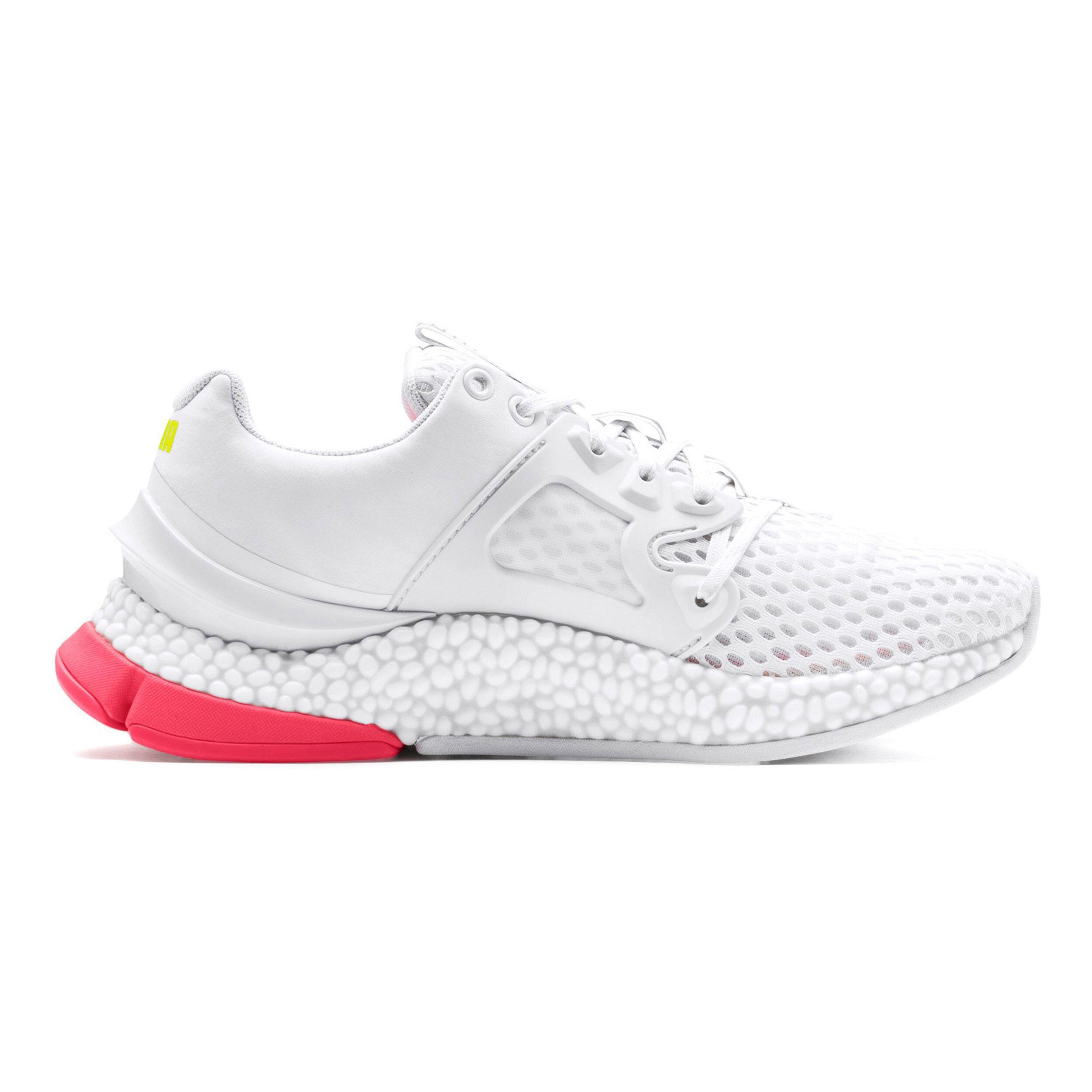 Puma Hybrid Sky Sneaker Damen Weiß, Pink online kaufen