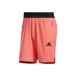 Heat Ready Short Men