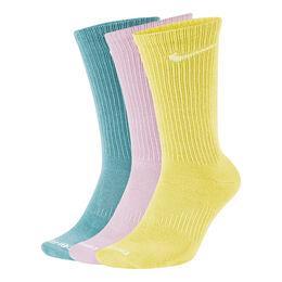 Everyday Plus Lightweight Socks Unisex