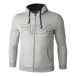 Willi Sweatjacke Men