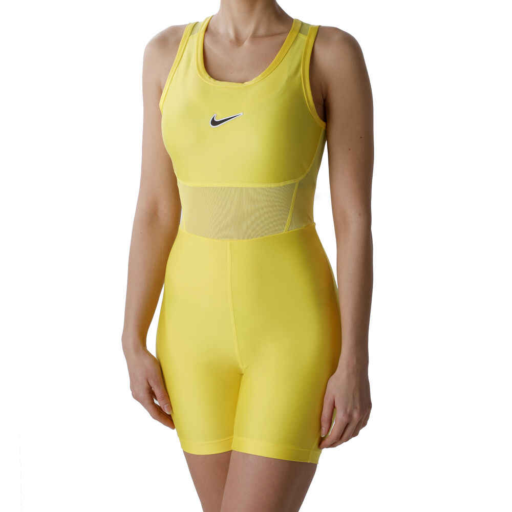 Nike Court Jumpsuit Damen BV1063-731