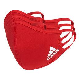 Sportswear Mask