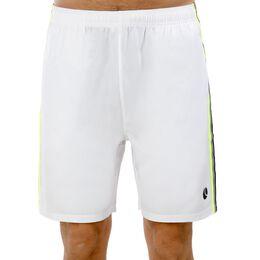 Taber Shorts Men
