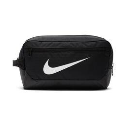 Brasilia Shoe Bag Unisex