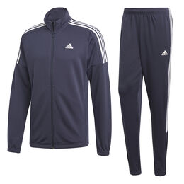 Team Sports Tracksuit Men