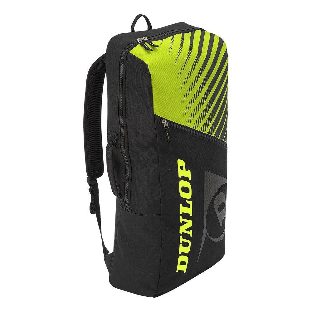 Dunlop SX-Club 2RKT Long Backpack Rucksack Größe: nosize 10295449