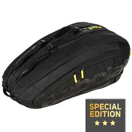 Racket Holder X12 Team (Special Edition)