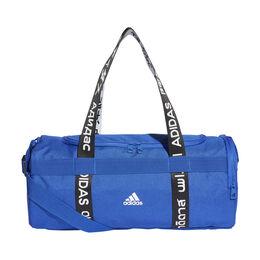 4ATHLTS S Duffle Bag